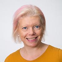Mervi Ala-Prinkkilä