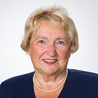 Liisa Mustajärvi