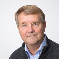 Ilkka Seppälä