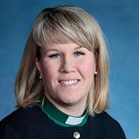 Maija Åker