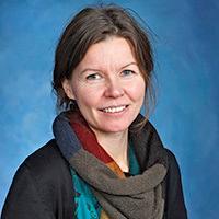 Jonna Hagelberg