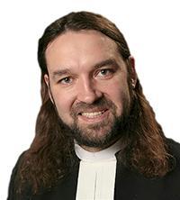 Jukka Valkama