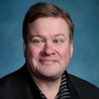Tuomas Karjalainen