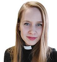 Emilia Kuusisto