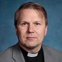 Markus Lehtimäki