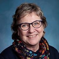 Lea Pylkkänen