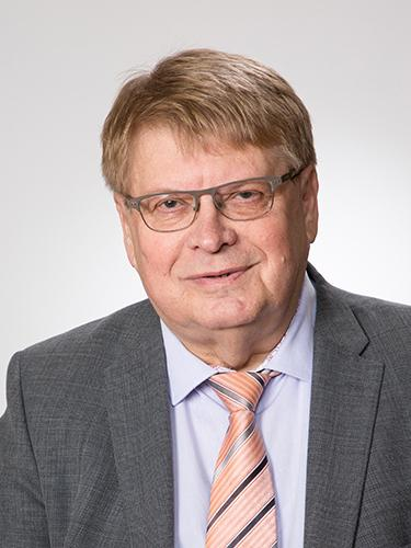 Pertti Hyvärinen